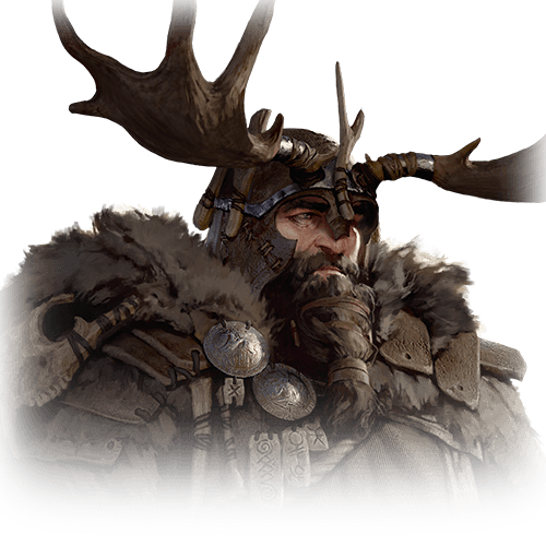druid-diablo-iv-wiki